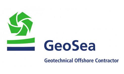GeoSea